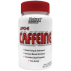 Lipo-6 Caffeine (60 капсул)