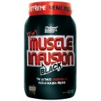 Muscle Infusion Black (908 грамм)