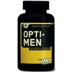 Opti-Men (150 таблеток)