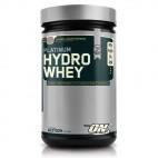 Platinum HydroWhey (790 грамм)