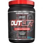 OUTLIFT (518 грамм)