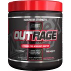 OUTRAGE (170 грамм)