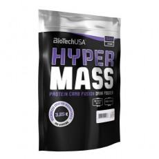 Hyper Mass (1 кг)