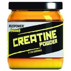 Creatine Powder (450 грамм)