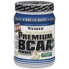 Premium BCAA Powder (500 грамм)