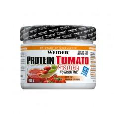 Protein Tomato Sauce