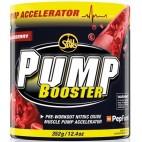 Pump Booster (352 грамма)