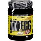 AMINO EGG (300 таблеток)