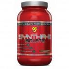 Syntha-6 Isolate (900 грамм)