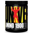 Amino 1900 (110 капсул)