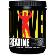 Creatine powder (500 грамм)