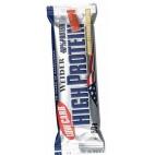 High Protein Bar протеиновый батончик 50 грамм