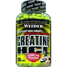 Creatine HCL (150 капсул)