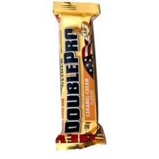 Double Protein Bar протеиновый батончик 50 грамм