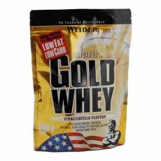 Gold Whey protein (500 грамм)