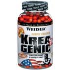 Krea-genic+PTK (210 капсул)