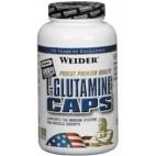 L-GLUTAMINE (160 капсул)