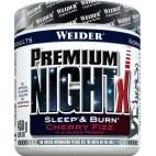 Premium Night X (454 грамма)