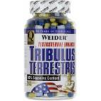 TRIBULUS TERRESTRIS (240 капсул)