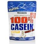 Casein 100 (500 грамм)