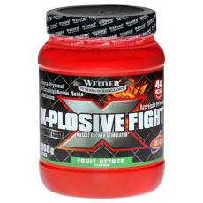 X-PLOSIVE FIGHT (908 грамм)
