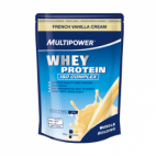 Whey Protein Iso Complex (600 грамм)