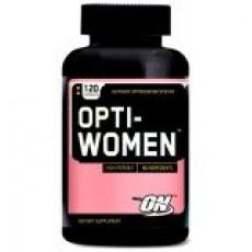 Opti-Women (60 таблеток)