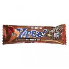 Yippie! протеиновый батончик 70 грамм